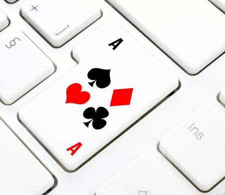В Белоруссии будет запущено первое онлайн-казино