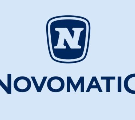 Лучшие автоматы от Novomatic