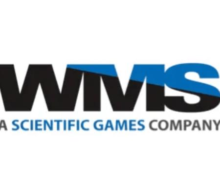 Лучшие автоматы от WMS