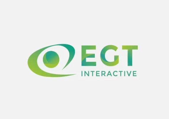 Лучшие автоматы от EGT