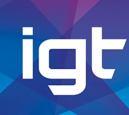 Лучшие автоматы от компании IGT