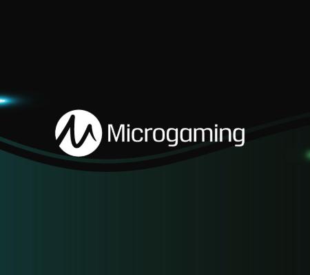 Лучшие автоматы от Microgaming