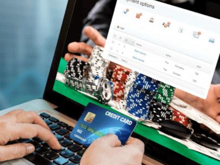 Безопасно ли играть в казино на деньги?