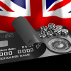 В Великобритании запретят играть в кредит