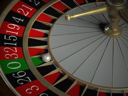 Что делать, если проиграл деньги в казино?