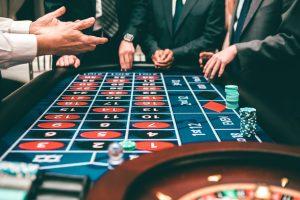Рейтинг онлайн казино - лучшие заведения 2020