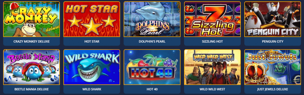 avtomaty-Casino-7