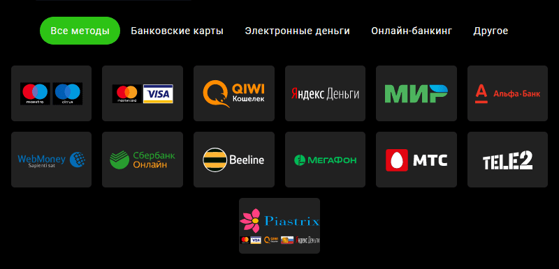 slotozal-casino-payment