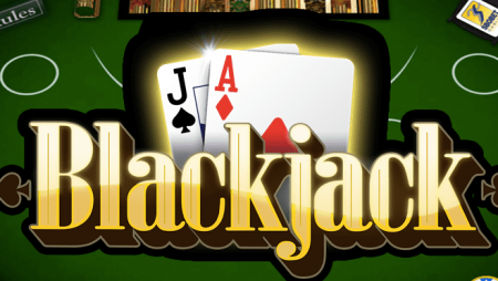 Eight myths about the game of blackjack