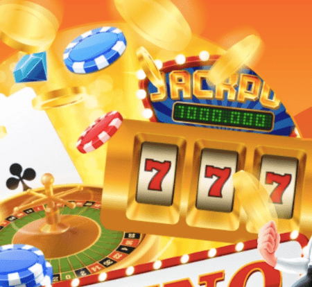 Important tips for choosing a reliable online casino