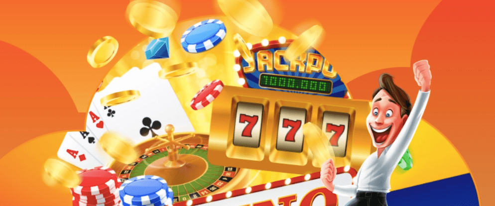 Важные советы для выбора надежного онлайн казино