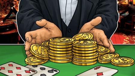 Правила честной игры в лучших онлайн казино