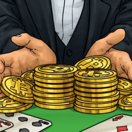Rules of fair play in the best online casinos