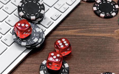 The basics of online casino games for beginners