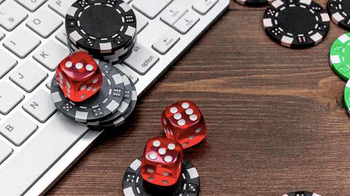 Основы игры в онлайн казино для новичков