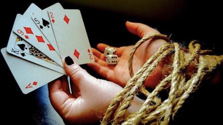 Ответственная игра в казино — советы игрокам