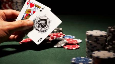 Как играть и выигрывать в Блэкджек онлайн