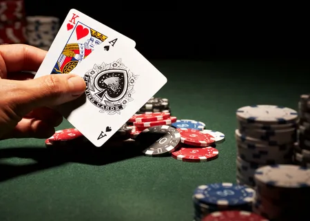 How to play and win at Blackjack online