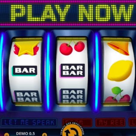 Best strategies for winning at slots