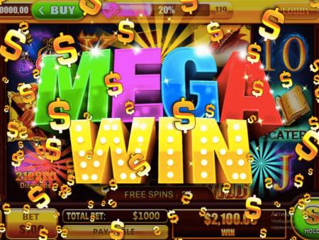 Правила и секреты азартных игр для больших выигрышей