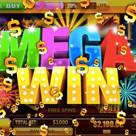 Gambling rules and secrets for big winnings