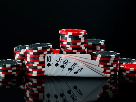 How to choose the best online casino in 2021?