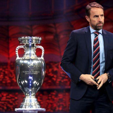 Составы Евро-2020: объявления команд