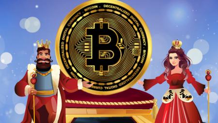 Будущее крипто-гемблинга — прогнозы