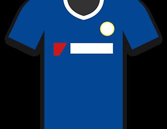 Челси выиграл титул Лиги Чемпионов 2021 года