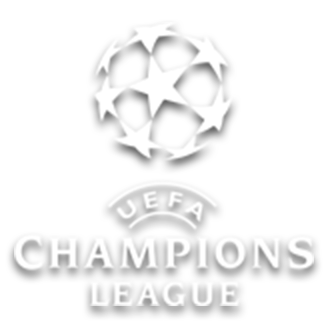 Финал Лиги чемпионов 2021: личные рекорды перед «Манчестер Сити» и «Челси»