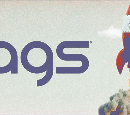 AGS запускает OLG на канадском рынке онлайн-игр на реальные деньги