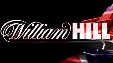 BoyleSports вступает в гонку за британские активы William Hill