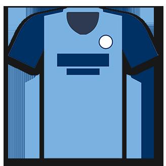 Манчестер Сити — Челси Финал Лиги чемпионов 2021 перенесен в Порту из-за COVID