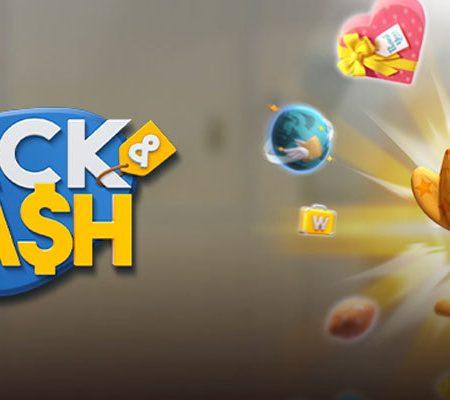 Play'n GO выпускает новый онлайн-слот в «социальном мобильном стиле»: Pack & Cash
