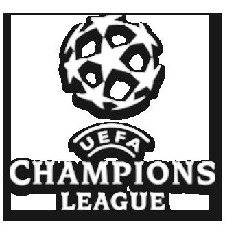 УЕФА начал расследование действий Реала, Барселоны и Ювентуса по поводу Суперлиги
