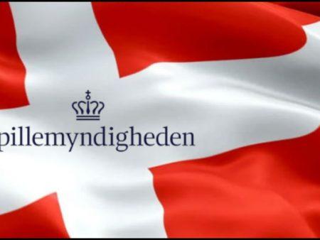Регулятор игорного бизнеса Дании меняет правила доступности бонусов