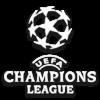 лучшие победители и проигравшие после результатов второго полуфинального матча лиги чемпионов во вторник