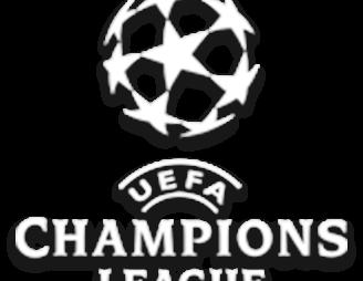 Лучшие победители, проигравшие после результатов первого полуфинального матча Лиги чемпионов в среду