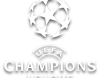 Манчестер Сити: победа в ралли против ПСЖ в первом матче полуфинала Лиги чемпионов