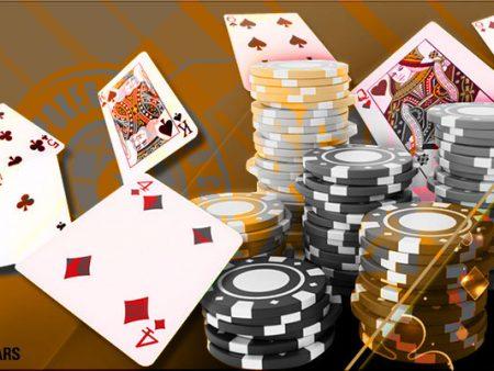 What content do online casino sites trust?