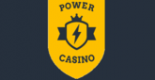 Power Casino