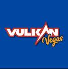 Вулкан Вегас
